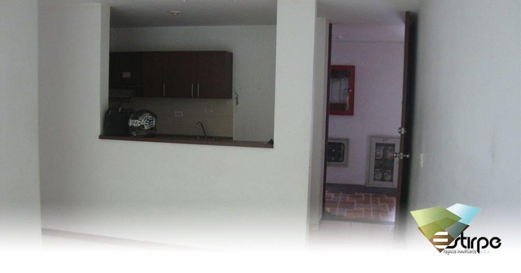 Apartamento En Arrendo Zandalo Dosquebradas Estirpe Inmobiliaria