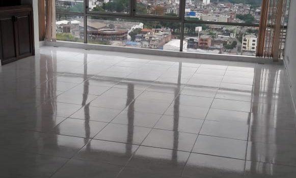 OFICINA EN ARRENDAMIENTO, CRA 8/23, CENTRO PEREIRA